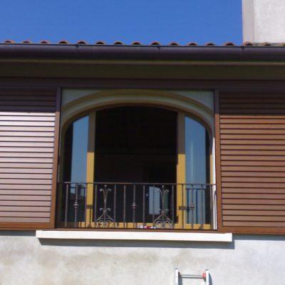 balconi-scorrevoli-07
