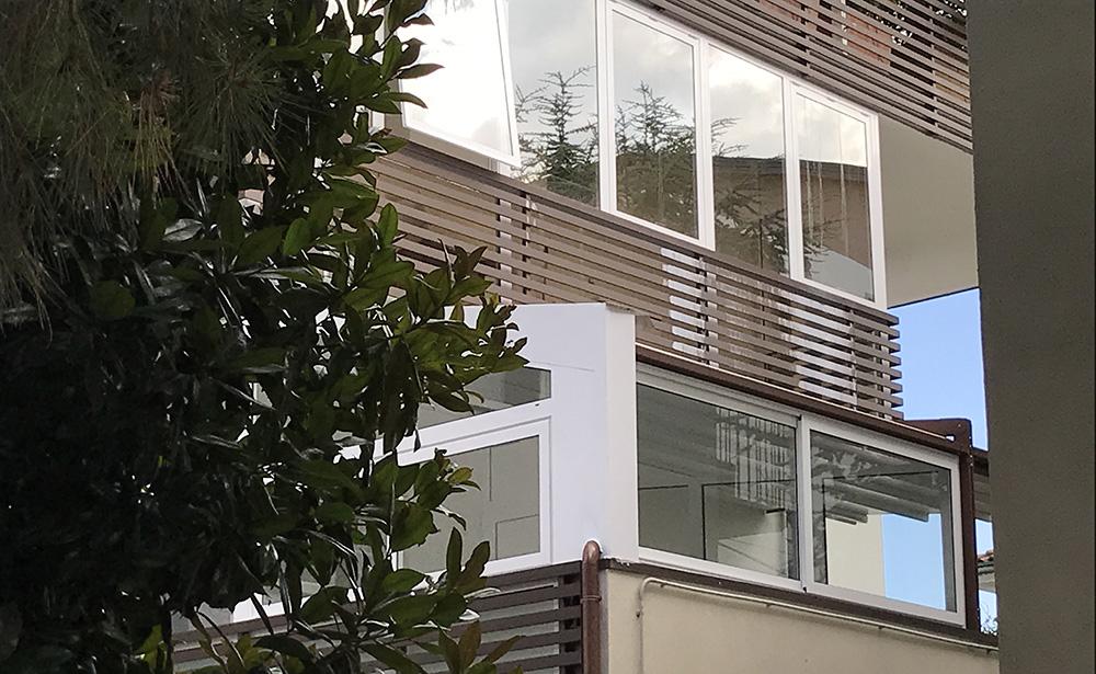 Serramenti vicenza infissi vicenza porte finestre - Porte e finestre vicenza ...