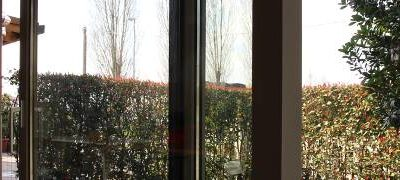 Euroser: gli infissi di Vicenza che convengono due volte!