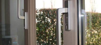 Euroser: i serramenti in alluminio di Vicenza e provincia che conquistano